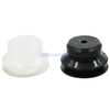 PVC Suction Cup