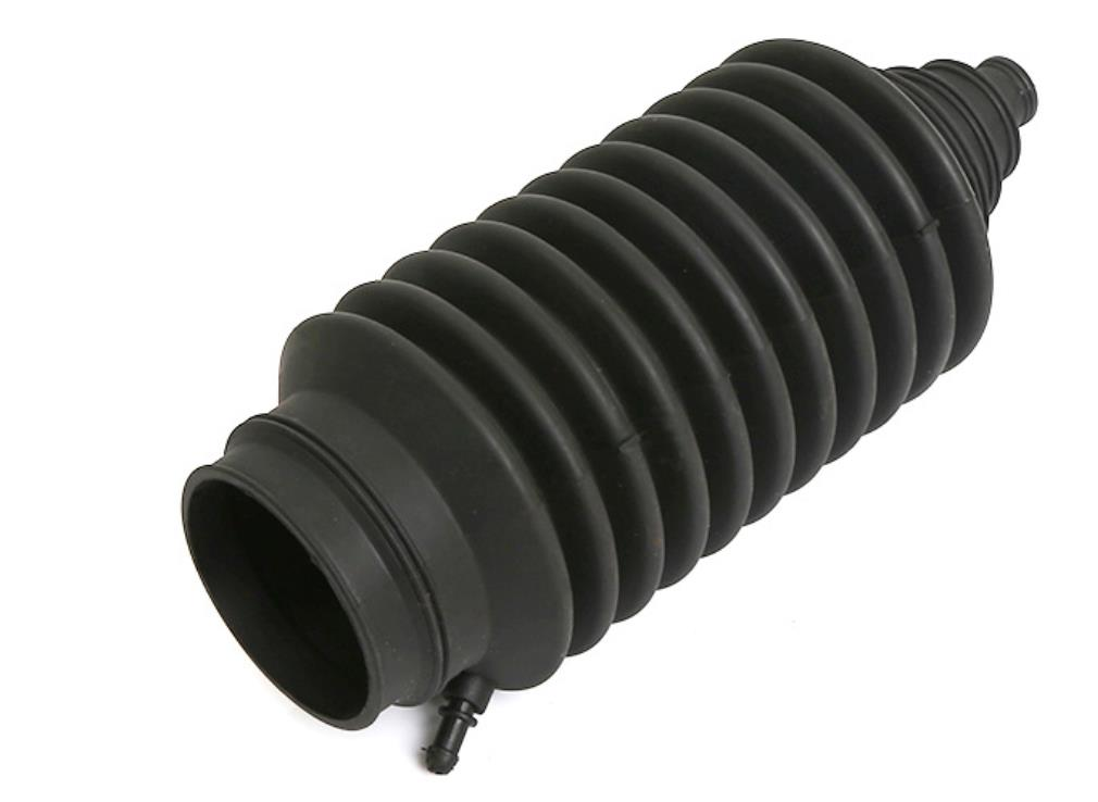 Customize Dustproof Molded Rubber Bushing Bellows Dust Cover