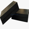 Industrial Application Customized Rubber Block